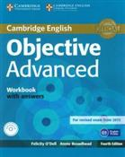Objective ... - Felicity Odell, Annie Broadhead -  books from Poland