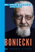 Boniecki R... - Adam Boniecki, Anna Goc -  books from Poland