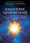 Kwantowe u... - Richard Gordon -  books in polish