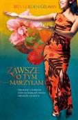 polish book : Zawsze o t... - Gelman Rita Golden