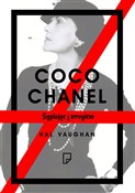 Coco Chane... - Hal Vaughan -  books from Poland