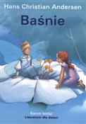 Baśnie And... - Hans Christian Andersen -  books from Poland