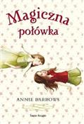 Magiczna p... - Annie Barrows -  books in polish