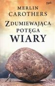 Zdumiewają... - Merlin Carothers -  foreign books in polish