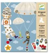Krigami Dr... -  foreign books in polish