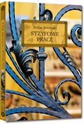 Syzyfowe p... - Stefan Żeromski -  books in polish