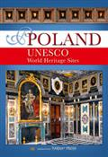 Poland UNE... - Christian Parma -  books from Poland