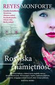 Rosyjska n... - Reyes Monforte -  books from Poland