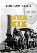 polish book : Wiek XIX - Bertrand Russell