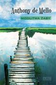 polish book : Modlitwa ż... - Anthony de Mello