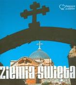 polish book : Ziemia Świ...