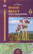 Beskid Mał... -  books from Poland
