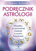 Podręcznik... - Yasmin Boland -  foreign books in polish