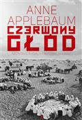 Czerwony g... - Anne Applebaum -  books from Poland