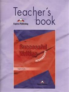 Flightpath Teachers Book