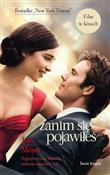 ZANIM SIĘ ... - JOJO MOYES -  foreign books in polish