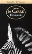Pieśń misj... - John Le Carre -  books from Poland