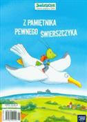 Z pamiętni... - Melania Kapelusz -  books from Poland