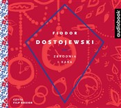 [Audiobook... - Fiodor Dostojewski -  books in polish