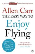 polish book : The Easy W... - Allen Carr