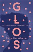 Głos Trzyd... - Cecelia Ahern -  books from Poland