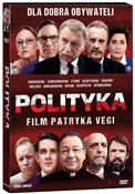 Polityka -  foreign books in polish