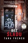 Bez śladu - Tana French -  books from Poland