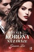Royals Tom... - Geneva Lee -  Polish Bookstore