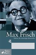 Szkice do ... - Max Frisch -  foreign books in polish