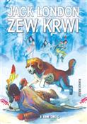 Zew krwi - Jack London - Ksiegarnia w UK