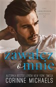 polish book : Zawalcz o ... - Corinne Michaels