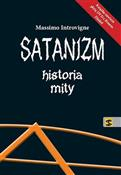 polish book : Satanizm H... - Massimo Introvigne