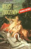 Wielcy zbo... - Elwira Watała -  foreign books in polish