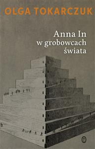 Picture of Anna In w grobowcach świata