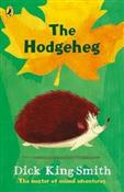 The Hodgeh... - Dick King-Smith -  books from Poland