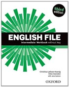 English Fi... - Christina Latham-Koenig, Clive Oxenden, Jane Hudson -  books from Poland