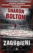 Zagubieni ... - Sharon Bolton -  foreign books in polish