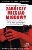 Zabójczy m... - Don Lasseter, Ronald E. Bowers -  Polish Bookstore