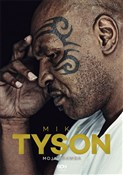 Mike Tyson... - Mike Tyson, Larry Sloman -  foreign books in polish