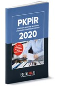 PKPiR - pr... -  books from Poland