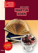 Martin Ede... - Jack London -  books from Poland