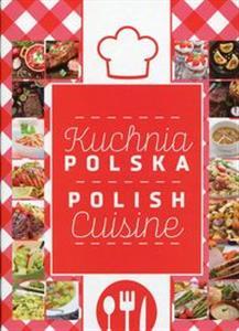 Kuchnia Polska Polish Cuisine