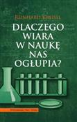 Dlaczego w... - Reinhard Kreissl -  books from Poland