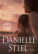 Cicha noc - Danielle Steel -  foreign books in polish
