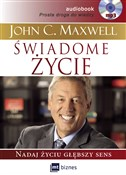 [Audiobook... - John C. Maxwell -  foreign books in polish