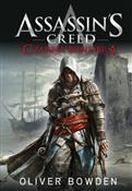 Assassin's... - Oliver Bowden -  foreign books in polish