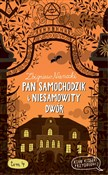 Pan Samoch... - Zbigniew Nienacki -  books from Poland