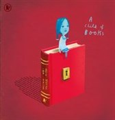 polish book : A Child of... - Sam Winston, Oliver Jeffers