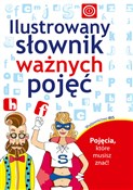 Ilustrowan... - Artur Maciak -  foreign books in polish