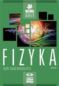 polish book : Fizyka Mat... - Alfred Ortyl